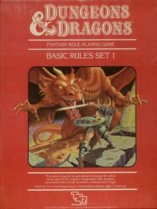 Basic-Dungeons-and-Dragons-226x300.jpg