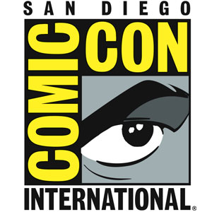 How to Survive San Diego Comic Con